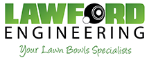 Lawford Engineering Logo